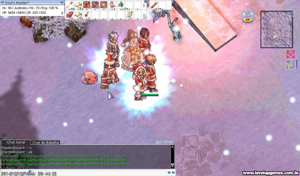 [Especial]Foto de Natal da Red Riot! 12/12/14 estejam todos presentes! Uvqke14qtb8ah1tzg