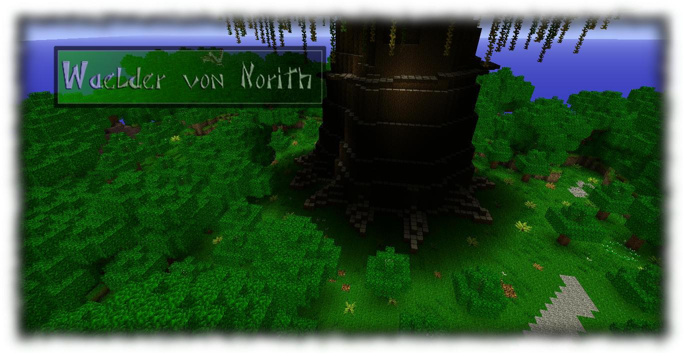 Norith Woods