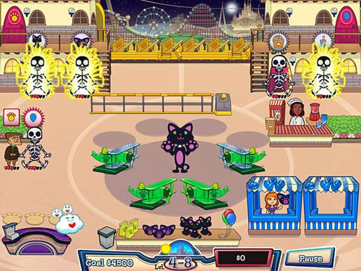 Chloe's Dream Resort ภาพตัวอย่าง 01