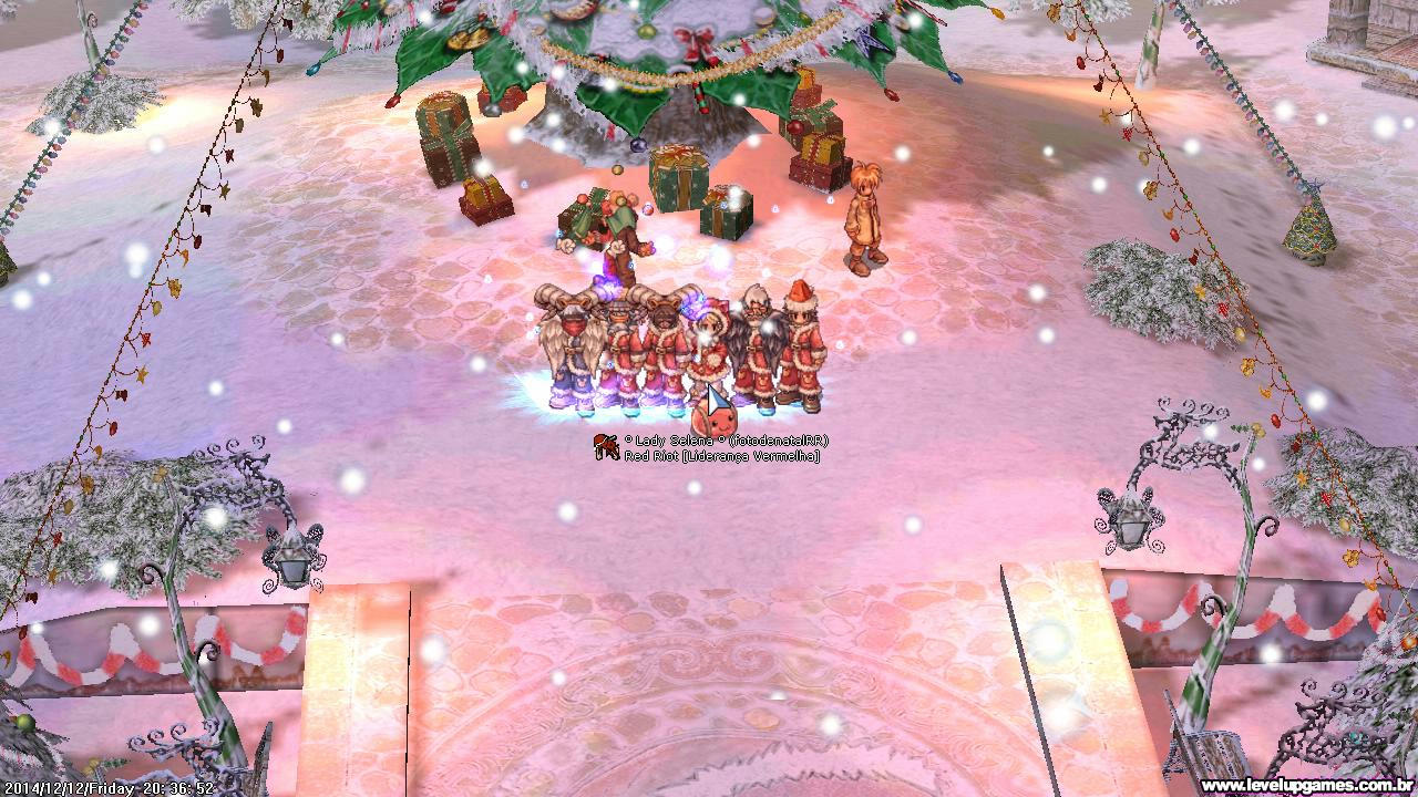 [Especial]Foto de Natal da Red Riot! 12/12/14 estejam todos presentes! 0ojf7pzqqowy60pzg