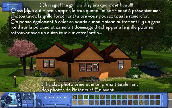 [Sims 3] [Débutant] Réussir de belles photos de ses constructions A4wyse4ayjveuj0zg