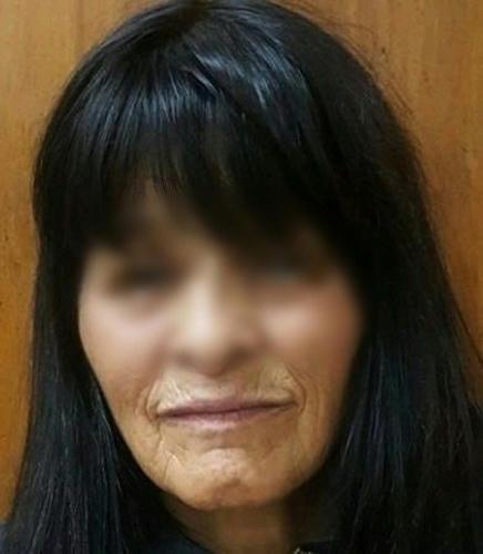 La casa del horror del Clan Benítez: Secuestraron, torturaron y abusaron de dos mujeres por meses
