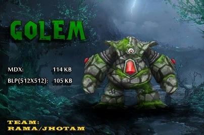 [LOL] Golem - By Team Rama-Jhotam Slwu2414lts7wuezg