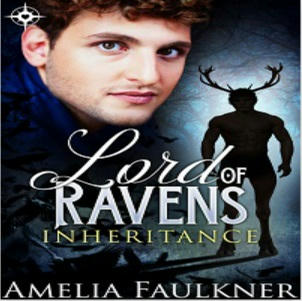 Amelia Faulker - Lord of Ravens Square
