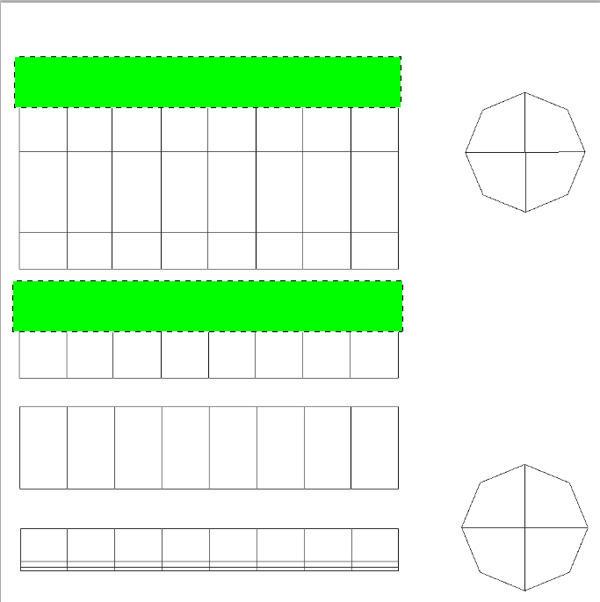 [Apprenti] Créer et intégrer son premier mesh de A à Z : 10 - TSR Workshop - Création des overlay, mask, specular et multiplier à partir de l'UVmap Km0w1j7no09ajpwzg