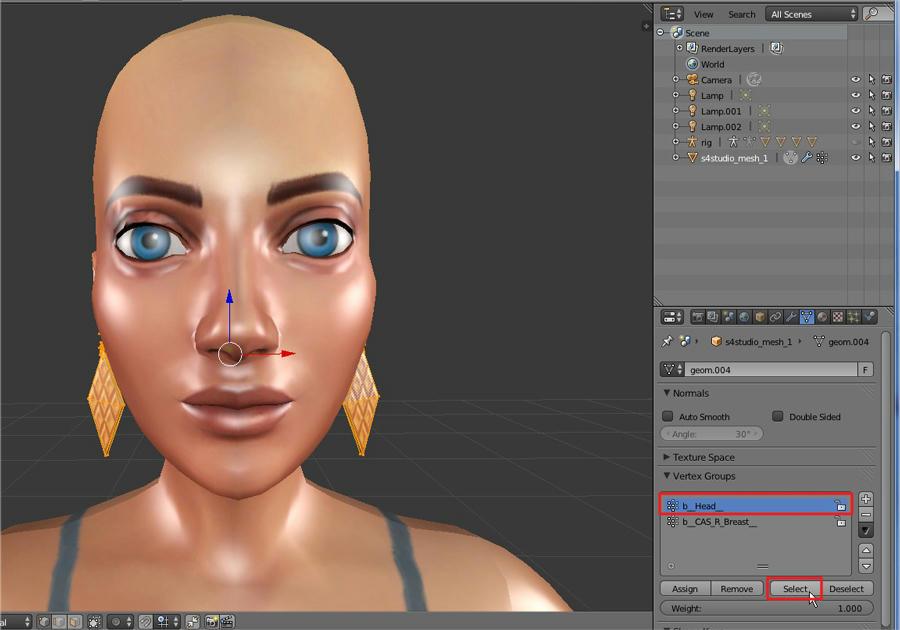 [Intermédiaire] Sims4studio - Création de boucles d'oreilles Vu4566ida0kemsyzg