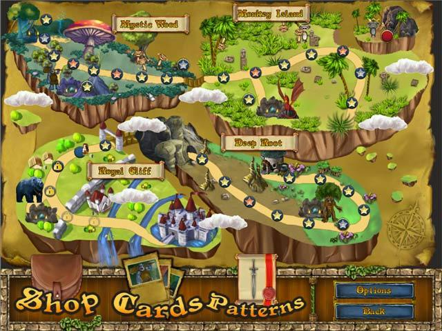 King's Smith 2 ScreenShot02