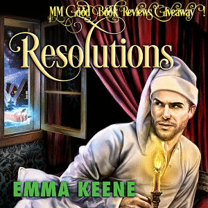 Emma Keene - Resolutions Square gif