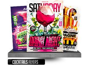 Toxic Fridays Flyer (Clubs & Parties) jpgdhs7a8318c9fzg