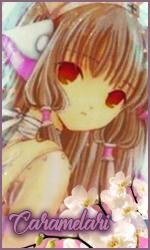 Caramelari