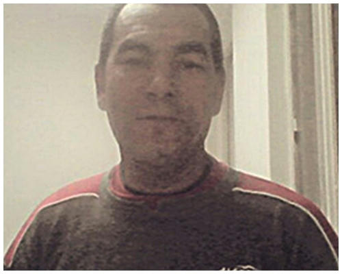 Caso Yuliana Andrea Samboni: Encuentran muerto misteriosamente al vigilante del edificio