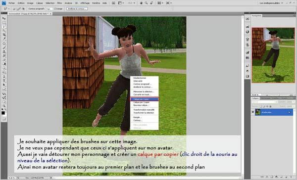 [Débutant]  Les brushes (Photoshop CS) Gb3rv07cvi22wf6zg