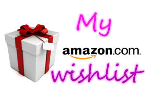 photo amazon_button2_zpsb061ff5e.png