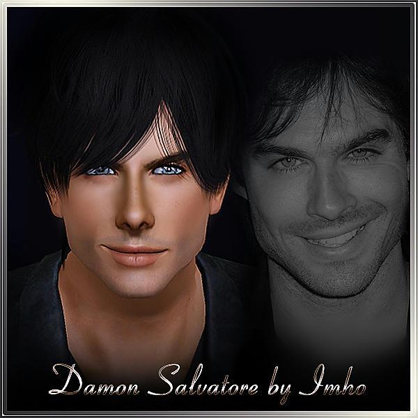 [Descarga legal] Damon Salvatore 0yyvp57e4e3pv5i5g
