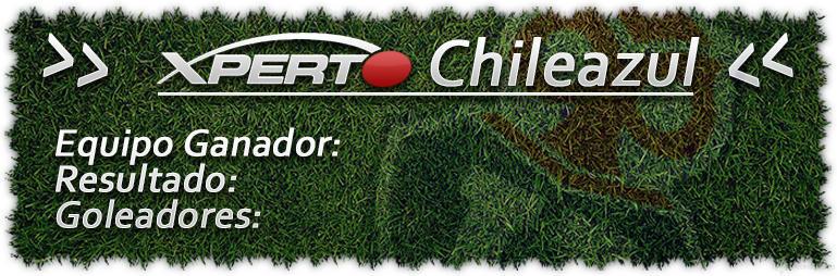 xperto Apertura 2014/15: Universidad de Chile - San Marcos de Arica (NORMAL) P0843dbpmv69d98fg