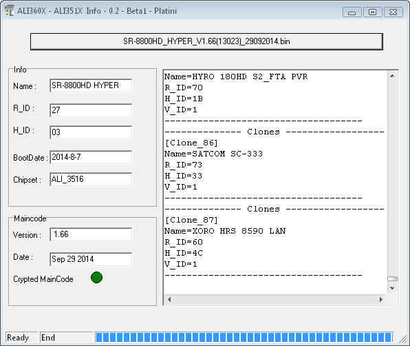 برنامج : ALI360X-ALI351X_Info V0.2_Beta1 4c9vcsbch6u4rq7fg