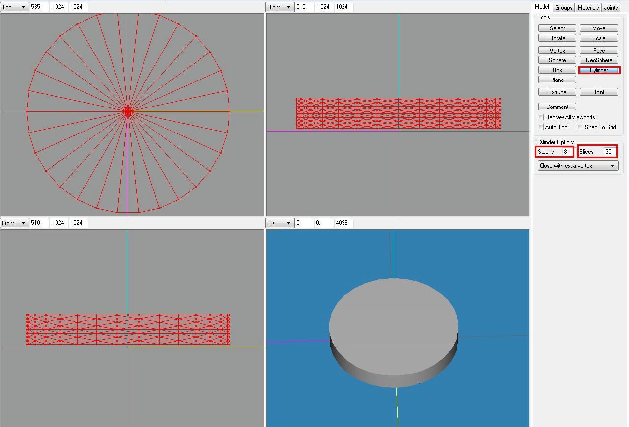 [Confirmé] Créer une arête arrondie  92lhi5mk3knni60zg