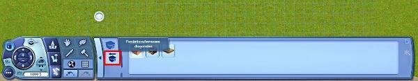 [Débutant] - Du carré à la maison victorienne - La maison bleue R0cpd5lb7iq19a1zg
