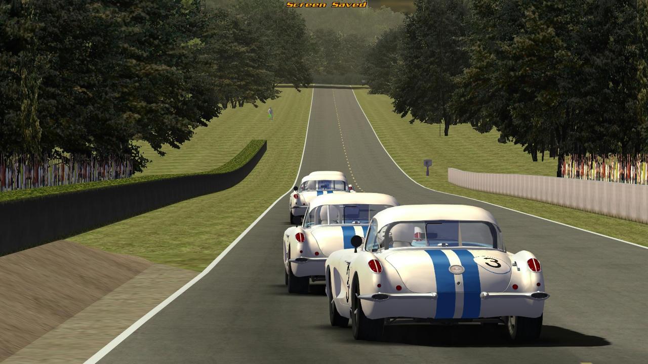 1960 Lemans Corvette - Page 2 K49mi7dffkb83zy7g