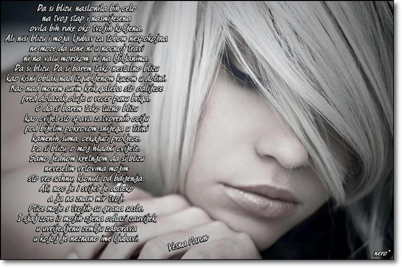 Ljubavna poezija na slici - Page 2 Psluelh36sjsm12fg