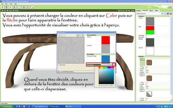 [Débutant] Manipuler TSRW - Choisir le design par défaut de son mesh 4vh9g61gmq9bhfzzg