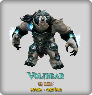 Volibear-LOL H1eq61v6k4i4ynifg