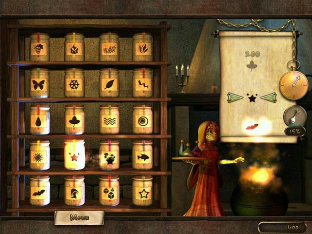 Mystic Inn ภาพตัวอย่าง 02