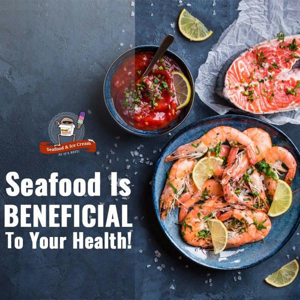 Seafood-Restaurant-in-Massachusetts