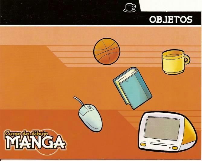 Cómo Dibujar Manga Om4224jaec8ej2wfg