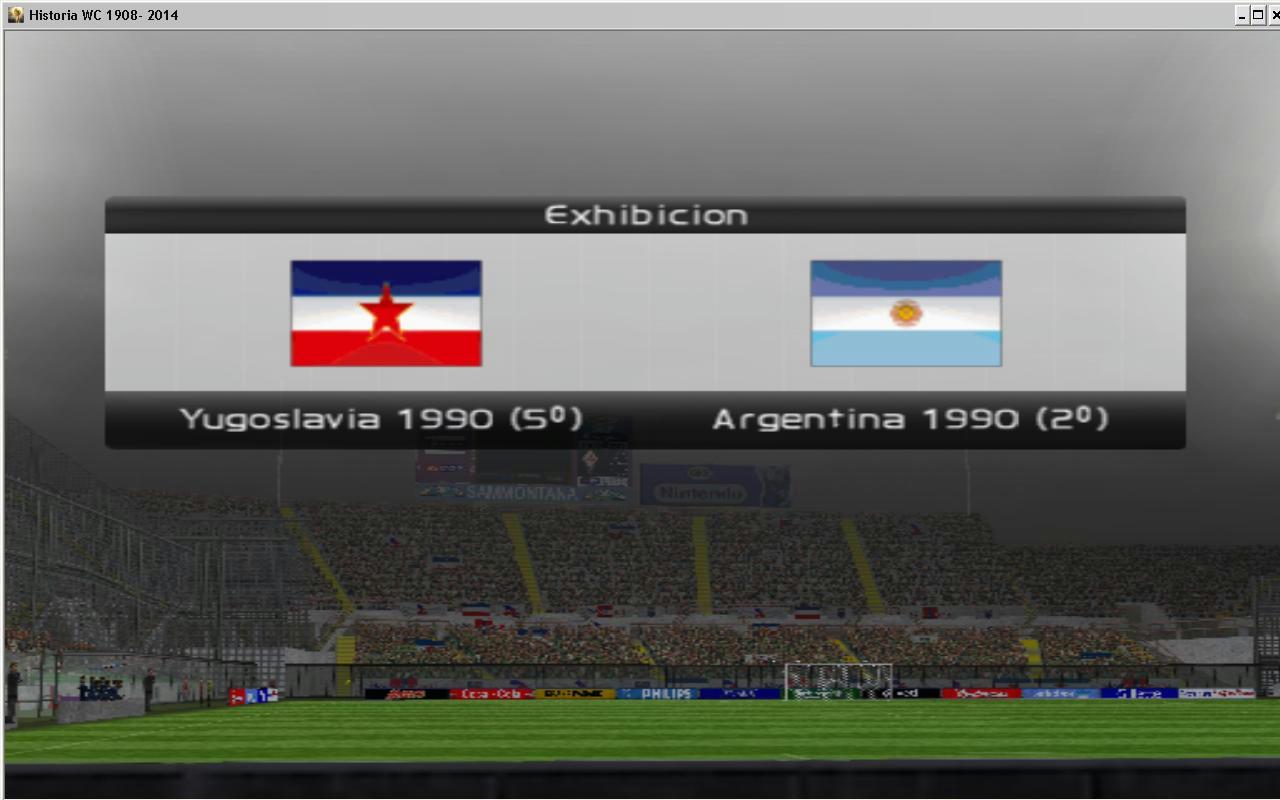 [Actualizacion WC 2014][PES6]Historia de los Mundiales 1908 - 2014 H76sdh933m5enokfg