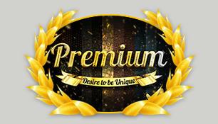 premium-gold-luxury-logo