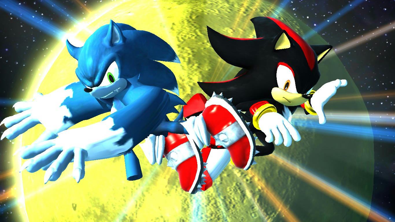 werehog_sonic_vs_shadow