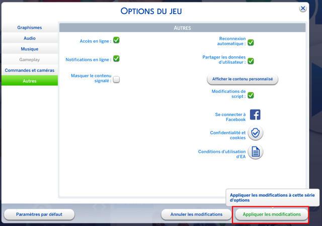 [Fiche] Utiliser le Pose Player Mod D'Andrew pour les Sims 4 11tb7j6zna7iadzzg