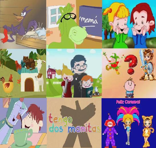Cancion Infantil Baño De Burbujas:Tema: Super Mega Pack de canciones y Videos infantiles [MG-MF]