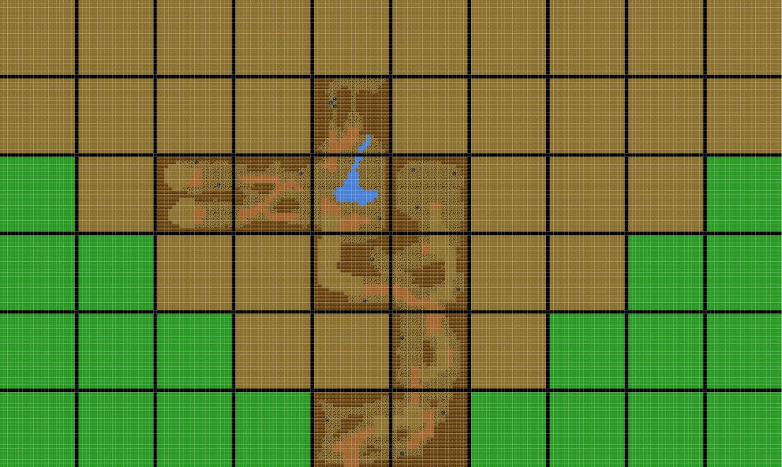 Overworld Map Plan Design Xz7s3ij11gb1chizg