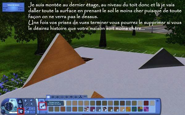 [Sims 3] [Débutant] Réussir de belles photos de ses constructions Eb2a01n15m63dwlzg