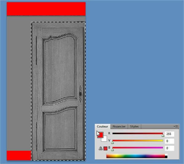 [Apprenti] TSRWorkshop - Création d'un papier peint 36vd969eg3q6w4yzg