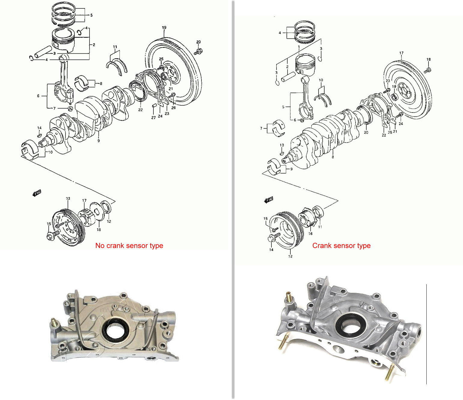 1996 honda accord clutch repair