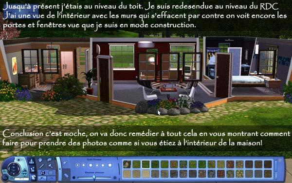 [Sims 3] [Débutant] Réussir de belles photos de ses constructions C7rl5g6xwxff85tzg
