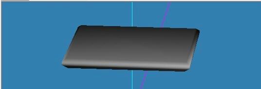[Intermédiaire] Créer une arête de meuble 4gma35xk2mepee3zg