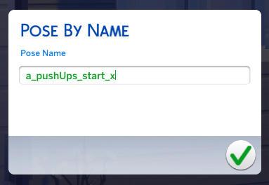 [Fiche] Utiliser le Pose Player Mod D'Andrew pour les Sims 4 4xsc9khncwcdsyfzg