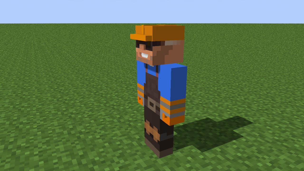 Minecraft Sentry Gun Mod 1.0.0 ##TOP## Download aks0qj2mja022e9zg