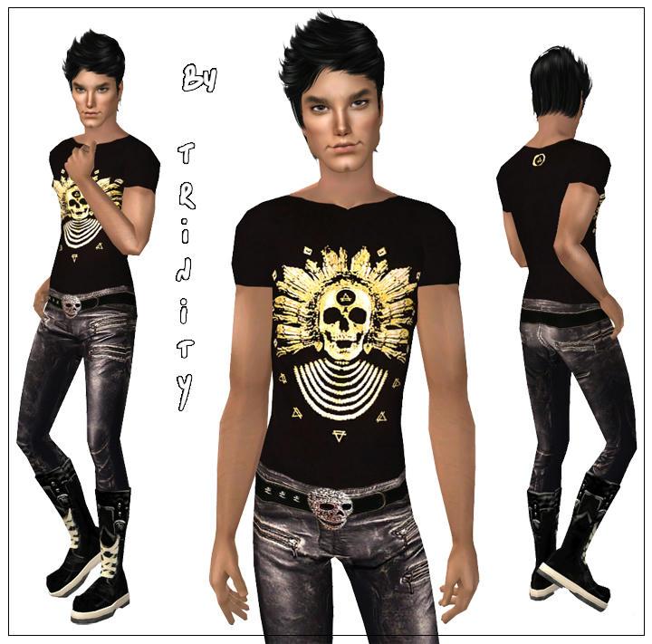 http://www.mediafire.com/convkey/e32c/93yw93a3jy9q55yzg.jpg