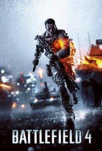 Cheap PS4 Game Launch Title Deals