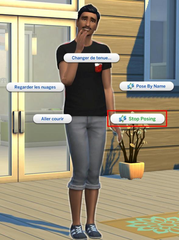[Fiche] Utiliser le Pose Player Mod D'Andrew pour les Sims 4 Tmjirlvbebx4riuzg