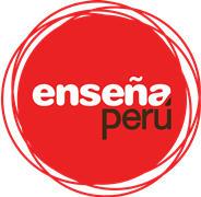 Enseña Peru