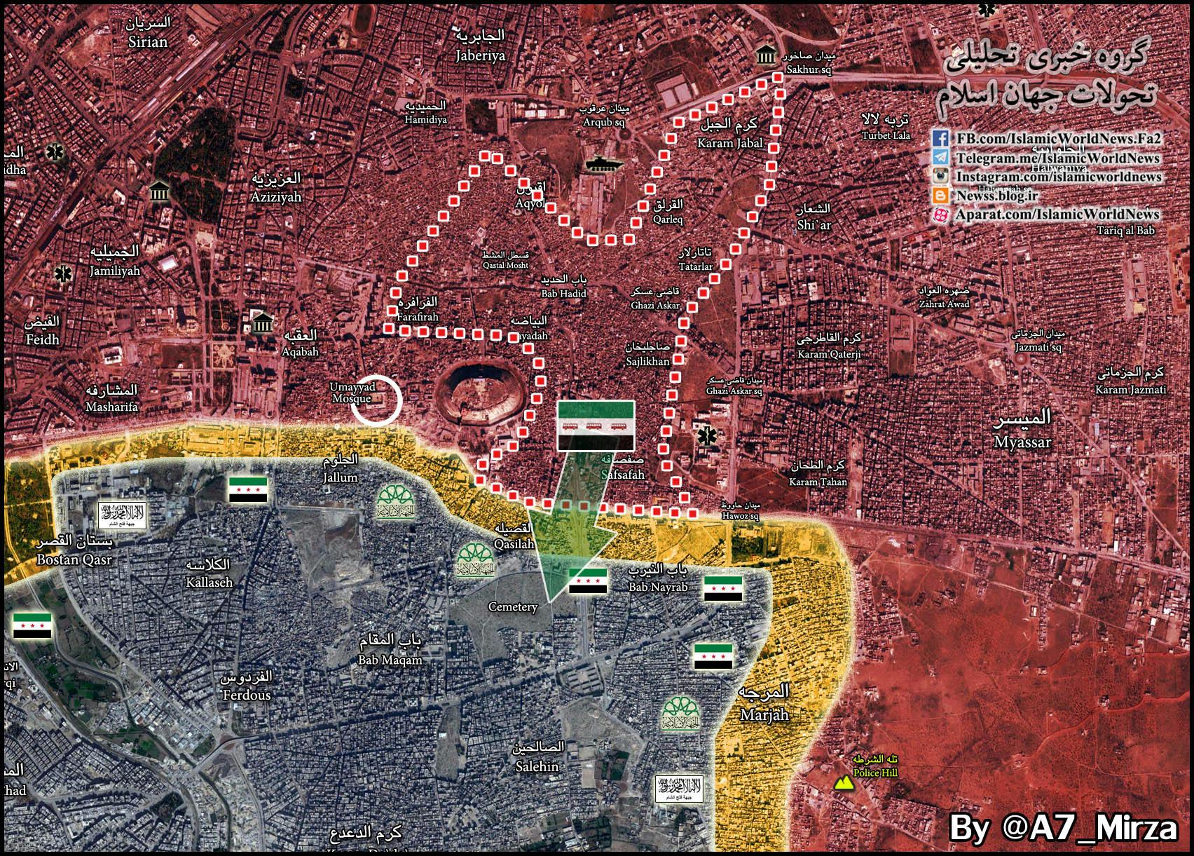 Syrian Civil War: News #10 - Page 30 6iitiparkbj5akazg