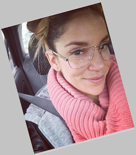 La actriz Valentina Lizcano habló de su lado oscuro en las drogas