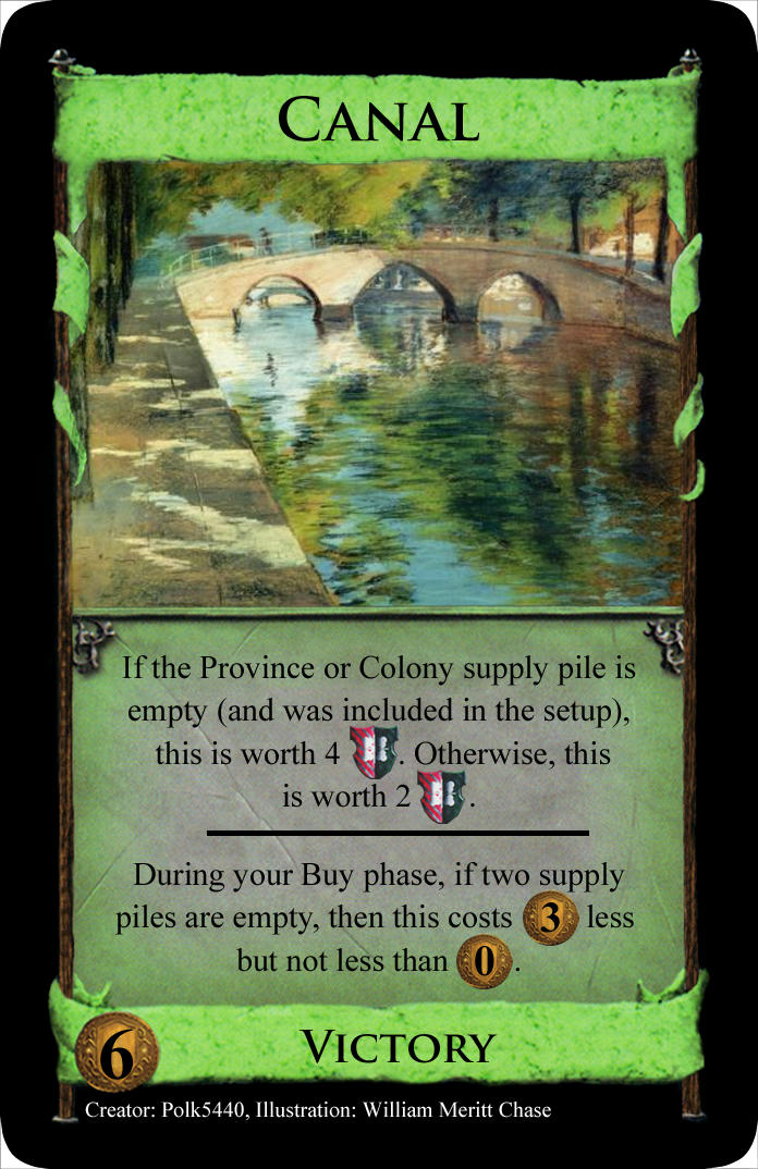 Show posts auto destruct sequence barge uses the image from the old canal card it was impossible to find an acceptable painting of a barge as others have noted pronofoot35fo Gallery