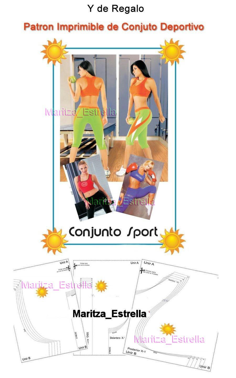 Lenceria De Baño Con Patrones:Patrones Trajes De Baño Trikinis Bikinis Lenceria Imprimible – Bs